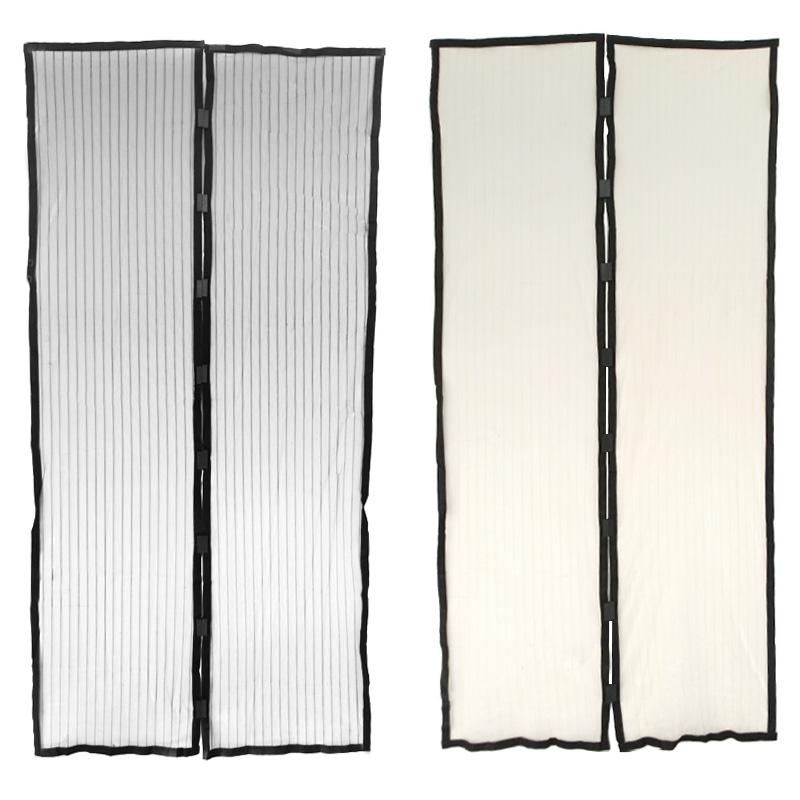 пластиковые окна оренбург отзывы