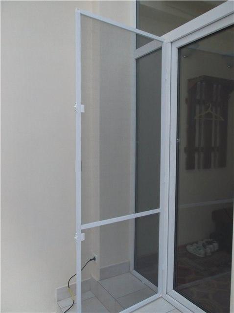 Москитная сетка на двери в оренбурге.